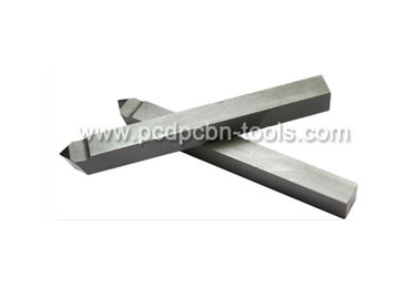 China Halnn External Pcd Diamond Inserts Tungsten Carbide Pcd Tipped Inserts supplier