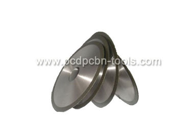 China Ultrathin Diamond Cutting Wheel Diamond Angle Grinder Wheel For Cast Iron Tube factory